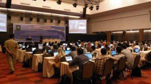 Belajar Internet Marketing Gratis Disperindag Provinsi Riau Super Keren